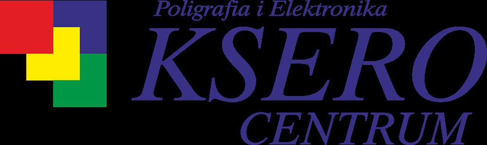 Poligrafia i Elektronika Ksero Centrum